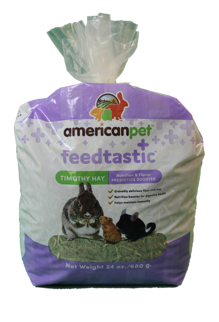 APD Feedtastic 24oz