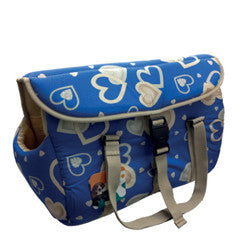 Ferplast Pet Bag