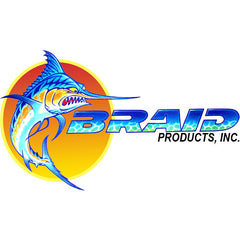 Braid Products