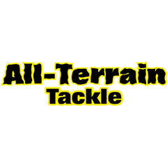 All-Terrain Tackle