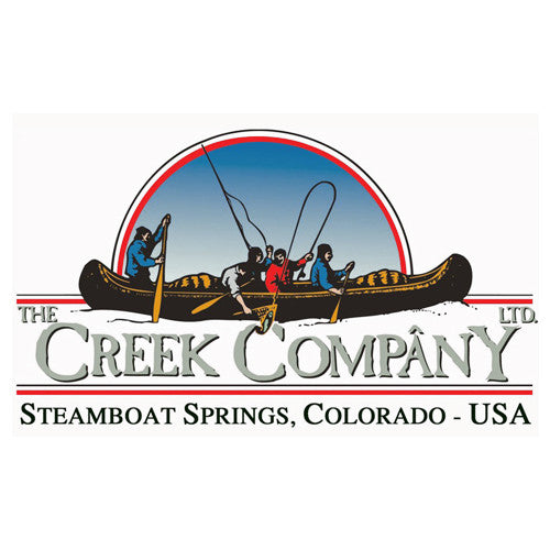Creek Company