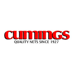 Cumings Nets