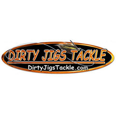 Dirty Jigs Tackle