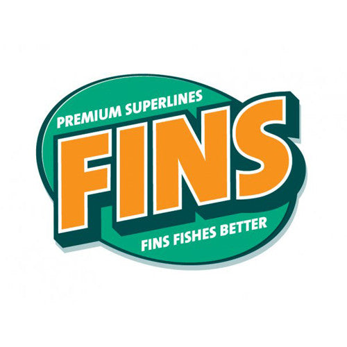 Fins Fishing Lines
