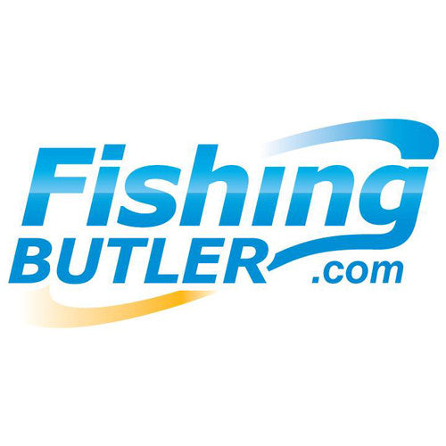 Fishing Butler