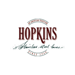 Hopkins Lures