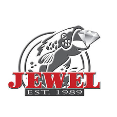 Jewel Bait