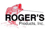 Rogers Products