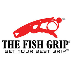 The Fish Grip Company