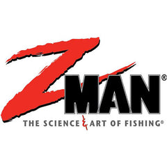 Z-Man / Chatterbait™