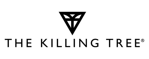 The Killing Tree Clothing