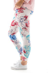 Pippa Paradise Leggings