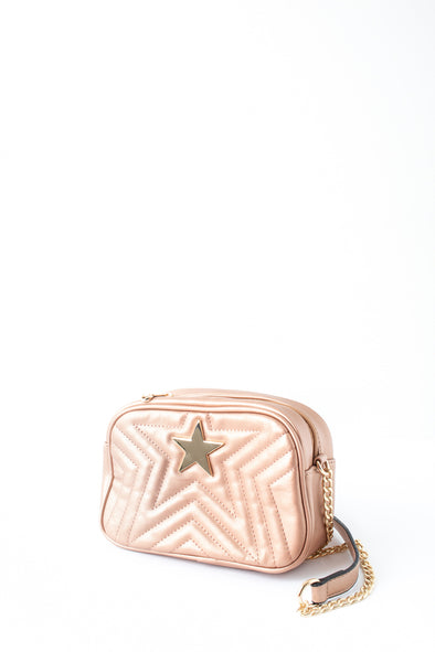 Kerry Star Bag - Tilletts Clothing