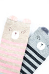 Brooke Animal Socks (4035274145905)