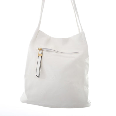 Annie Bucket Bag