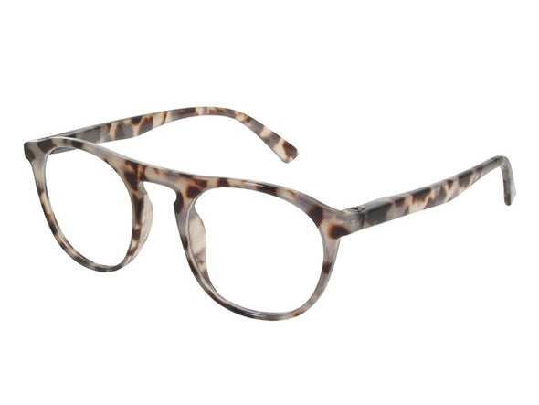 Bloomsbury Reading Glasses