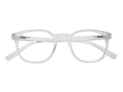 Perrie Reading Glasses - Tilletts Clothing (4028376285297)