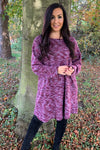 Cosy Tunic Janet
