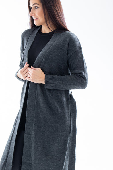 Mabel Knitted Cardigan