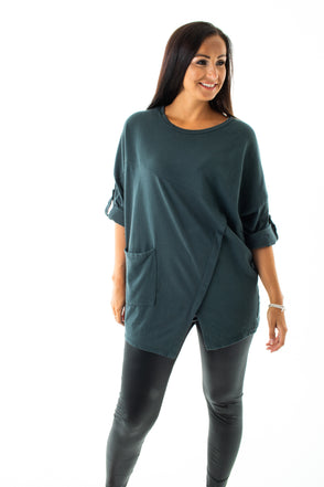 Tiggy Basic Top