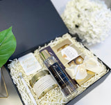 Fragrance Gift Box