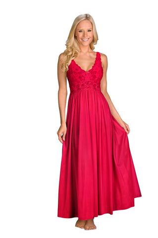 31737 Gown