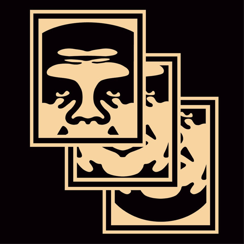 m Followers, Following, 2, Posts - See Instagram photos and videos from Shepard Fairey (@obeygiant).