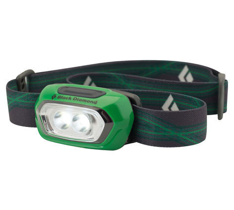 The Gizmo Headlamp