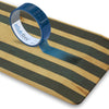 GlideFree Self-Adhesive, Low-Friction Transfer Board Tape