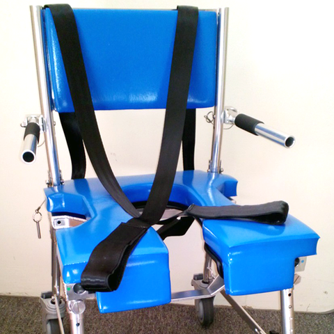 Backrest Height Adjustment Kit