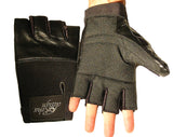 Ultra-Gripp Manual Wheelchair Gloves