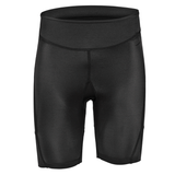 Women's Skin Protection Shorts Wheelchair Users