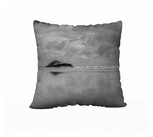 Long Beach Tofino 22 x 22 Pillow Case