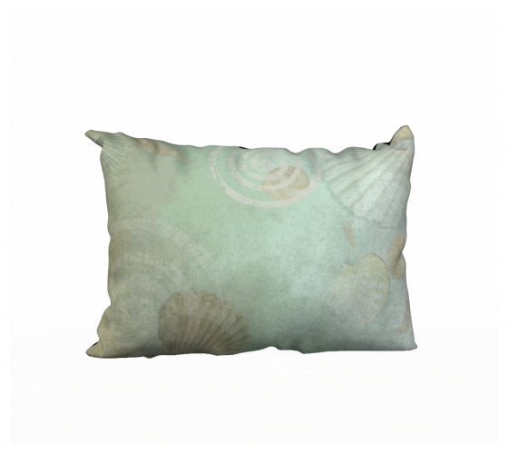 Island Goddess 20 x 14 Pillow Case