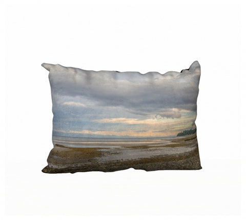 Miracle Beach 20 x 14 Pillow Case