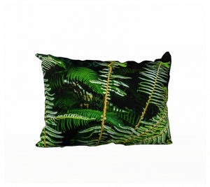Rainforest 20 x 14 Pillow Case