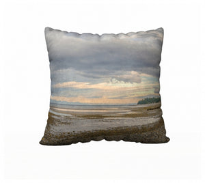 Miracle Beach 22 x 22 Pillow Case