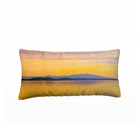Magic Morning 24 x 12 Pillow Case