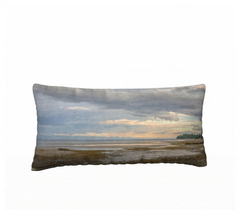 Miracle Beach 24 x 12 Pillow Case