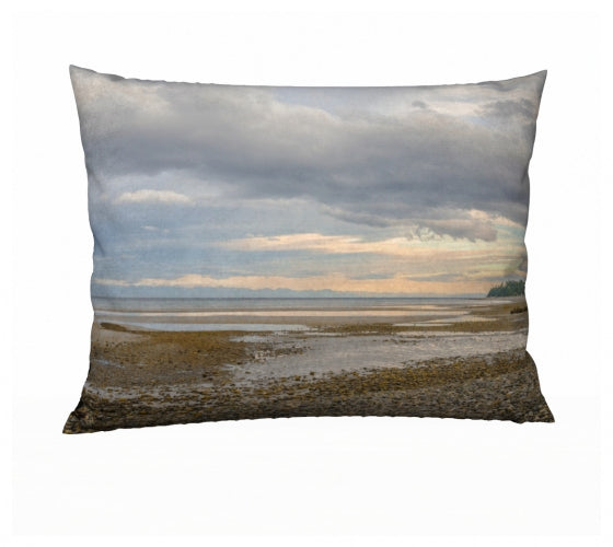 Miracle Beach 26 x 20 Pillow Case