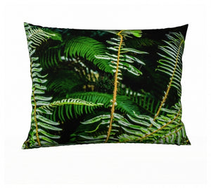 Rainforest 26 x 20 Pillow Case