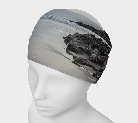 Cox Bay Afternoon Headband by Roxy Hurtubise