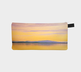 Magic Morning Pencil Case by Roxy Hurtubise vanislegoddess.com