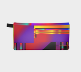 Expression Pencil Case