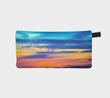 Soul Therapy multi use storage pencil case by Roxy Hurtubise vanislegoddess.com