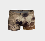 Island Summer Shorts by Van Isle Goddess of Vancouver Island