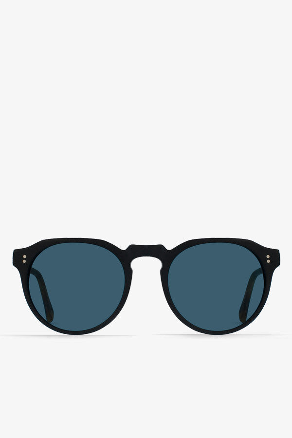 Remmy sunglasses in noir