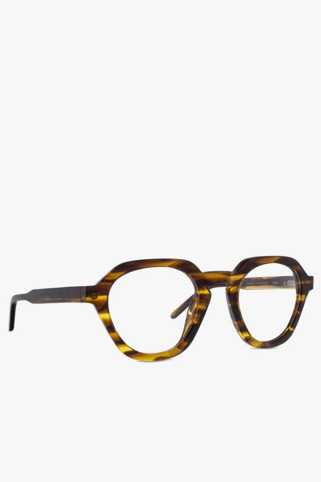 Torero New Heritage Optical Glasses