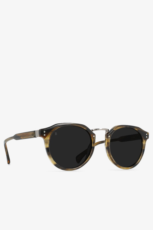 Remmy Alchemy Sunglasses in Sand Dune