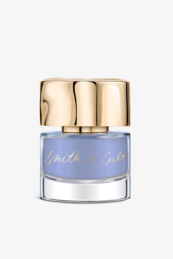 Smith and Cult Exit The Void Nail Polish - Vert & Vogue